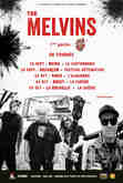 Thumb_the-melvins-france