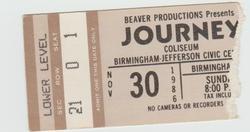 Thumb_journey_and_bryan_adams_11-30-1986