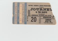 Thumb_journey_and_the_babys_4-20-1980