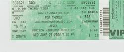 Thumb_rob_thomas_and_jewel_6-21-2006