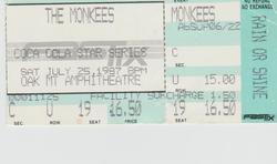 Thumb_the_monkees_7-25-1987