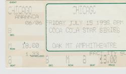 Thumb_chicago_7-15-1998