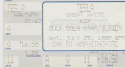 Thumb_tesla__great_white_and_kix_7-29-1989