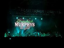 Thumb_murphys01