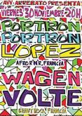 Thumb_wagen_volte___portron_portron_lopez