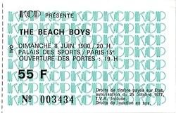Thumb_beach_boys_08-06-80