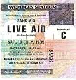 Thumb_live_aid_13-07-85