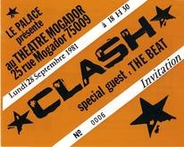 Thumb_clash_28-09-81