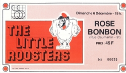Thumb_little_roosters_06-12-81