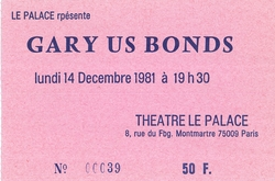 Thumb_gary_us_bonds_14-12-81