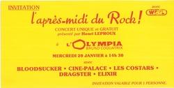 Thumb_apr_s-midi_du_rock_20-01-82