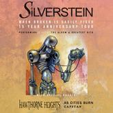 Thumb_silverstein_5320