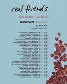 Thumb_real-friends-tour