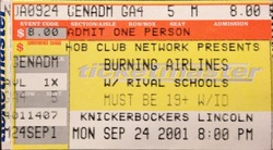 Thumb_burning-airlines-stub
