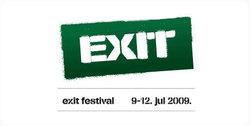 Thumb_exit-festival-2009