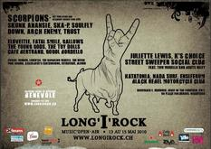 Thumb_long-i-rock-2010