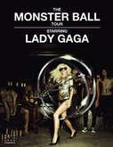 Thumb_monster-ball-tour-poster-lady-gaga-8635936-600-779-1