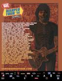 Thumb_2014-tour-poster