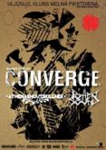 Thumb_convergeriga