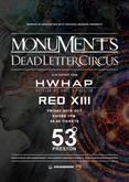 Thumb_monuments__dead_letter_circus_preston