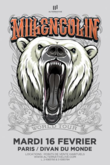 Thumb_millencolin