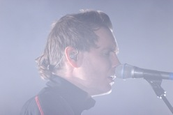 Thumb_1-sigur-ros-and-julianna-barwick-14