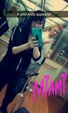 Thumb_snapchat-9194364016892289920