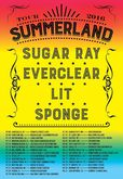 Thumb_summerland-tour-2016-poster