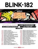Thumb_blink-182-a-day-to-remember-summer-tour-750x975
