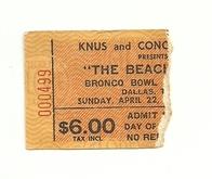 Thumb_concert_1973_beach_boys_bronco_bowl_w_doobie_bros