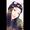 Sm_avatar_30182088-9455-4c59-a4b6-48c0acf70da0