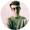 Sm_avatar_icon
