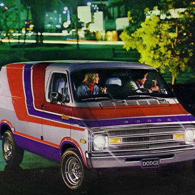 Lg_avatar_1970s-custom-van-dodge