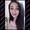 Sm_avatar_profpic