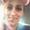 Sm_avatar_297e0050-1f6e-4c04-97bf-4d036f70b0f1