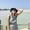 Sm_avatar_fullsizeoutput_ee7