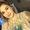 Sm_avatar_a3058074-29bd-4890-808f-d84611f23f3b
