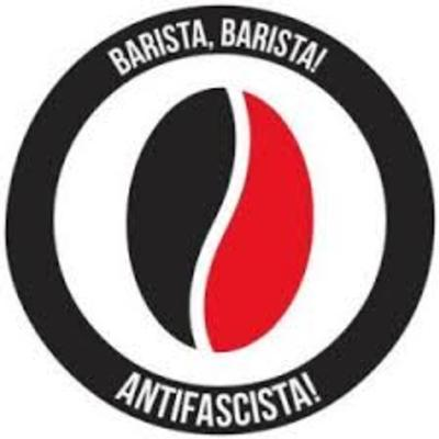 Lg_avatar_barista_barista_antifascista