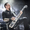Sm_avatar_rnh_volbeat14