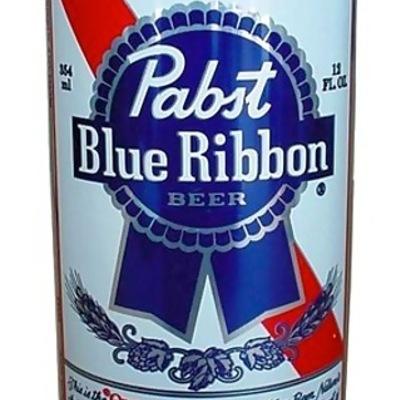 Lg_avatar_pabst-blue-ribbon-mobile-wallpaper-can