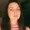 Sm_avatar_0b7fc270-c937-43fc-83d1-a3e02c740fe6