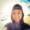 Sm_avatar_imgprof