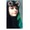 Sm_avatar_c4541d84-1bc9-4084-ade9-35377a007969