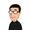 Sm_avatar_chrisbjensen_fg0905