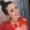Sm_avatar_photo
