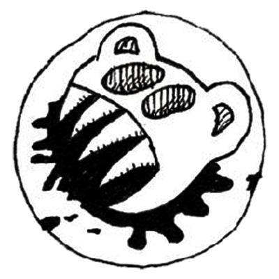 Lg_avatar_bear_on_a_plate_2