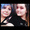 Sm_avatar_400x400