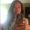 Sm_avatar_afeea2f0-e5f9-4747-b168-e28ef6a7ebe9