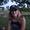 Sm_avatar_1d0a18af-09bf-449d-8fc4-d268c6c1b4b1