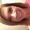Sm_avatar_img_1150